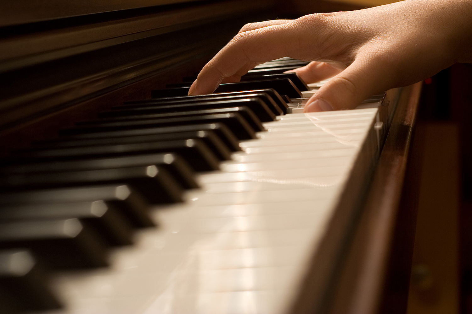 Best private piano teacher in Singapore - Adeline Yeo Piano Studio